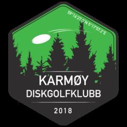 Karmøy Diskgolfklubb